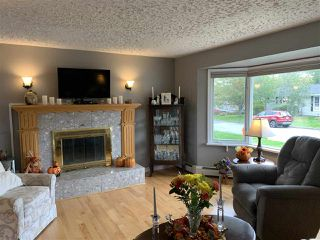 Photo 3: 29 Wilmot Street in Lower Sackville: 25-Sackville Residential for sale (Halifax-Dartmouth)  : MLS®# 202020826