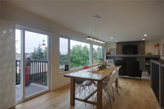 Photo 6: 3710 Hammond Bay Rd in : Na Hammond Bay House for sale (Nanaimo)  : MLS®# 858381