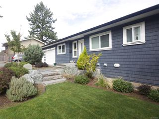 Photo 2: 3710 Hammond Bay Rd in : Na Hammond Bay House for sale (Nanaimo)  : MLS®# 858381