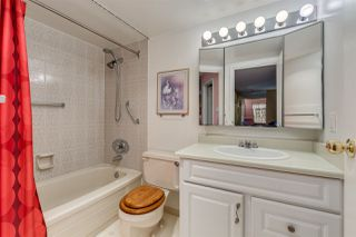 """Photo 9: 103 7151 EDMONDS Street in Burnaby: Highgate Condo for sale in """"The Bakerview"""" (Burnaby South)  : MLS®# R2511306"""