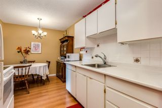 """Photo 7: 103 7151 EDMONDS Street in Burnaby: Highgate Condo for sale in """"The Bakerview"""" (Burnaby South)  : MLS®# R2511306"""