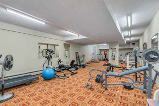 """Photo 18: 103 7151 EDMONDS Street in Burnaby: Highgate Condo for sale in """"The Bakerview"""" (Burnaby South)  : MLS®# R2511306"""