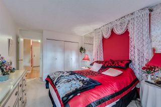 """Photo 11: 103 7151 EDMONDS Street in Burnaby: Highgate Condo for sale in """"The Bakerview"""" (Burnaby South)  : MLS®# R2511306"""