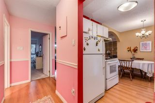 """Photo 2: 103 7151 EDMONDS Street in Burnaby: Highgate Condo for sale in """"The Bakerview"""" (Burnaby South)  : MLS®# R2511306"""