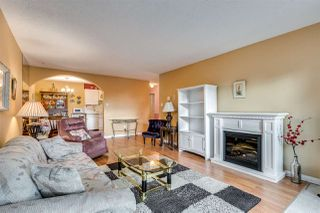 """Photo 4: 103 7151 EDMONDS Street in Burnaby: Highgate Condo for sale in """"The Bakerview"""" (Burnaby South)  : MLS®# R2511306"""