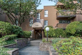 """Photo 15: 103 7151 EDMONDS Street in Burnaby: Highgate Condo for sale in """"The Bakerview"""" (Burnaby South)  : MLS®# R2511306"""