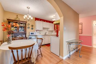 """Photo 5: 103 7151 EDMONDS Street in Burnaby: Highgate Condo for sale in """"The Bakerview"""" (Burnaby South)  : MLS®# R2511306"""