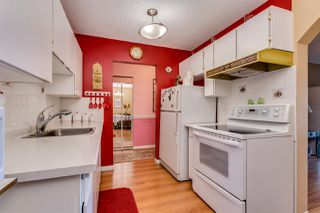 """Photo 6: 103 7151 EDMONDS Street in Burnaby: Highgate Condo for sale in """"The Bakerview"""" (Burnaby South)  : MLS®# R2511306"""
