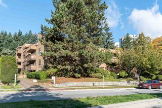 """Photo 16: 103 7151 EDMONDS Street in Burnaby: Highgate Condo for sale in """"The Bakerview"""" (Burnaby South)  : MLS®# R2511306"""