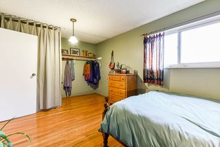 """Photo 11: 7462 13TH Avenue in Burnaby: Edmonds BE Townhouse for sale in """"The Poplars"""" (Burnaby East)  : MLS®# R2513858"""