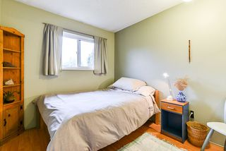 """Photo 15: 7462 13TH Avenue in Burnaby: Edmonds BE Townhouse for sale in """"The Poplars"""" (Burnaby East)  : MLS®# R2513858"""