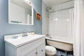"""Photo 12: 7462 13TH Avenue in Burnaby: Edmonds BE Townhouse for sale in """"The Poplars"""" (Burnaby East)  : MLS®# R2513858"""