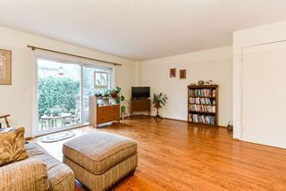 """Photo 4: 7462 13TH Avenue in Burnaby: Edmonds BE Townhouse for sale in """"The Poplars"""" (Burnaby East)  : MLS®# R2513858"""