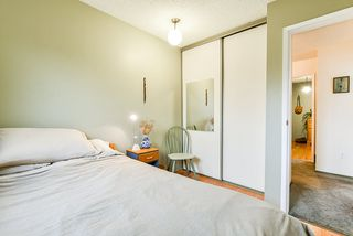 """Photo 16: 7462 13TH Avenue in Burnaby: Edmonds BE Townhouse for sale in """"The Poplars"""" (Burnaby East)  : MLS®# R2513858"""