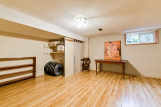 """Photo 17: 7462 13TH Avenue in Burnaby: Edmonds BE Townhouse for sale in """"The Poplars"""" (Burnaby East)  : MLS®# R2513858"""