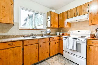 """Photo 7: 7462 13TH Avenue in Burnaby: Edmonds BE Townhouse for sale in """"The Poplars"""" (Burnaby East)  : MLS®# R2513858"""