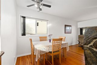 Photo 5: 1731 Newton St in : Vi Jubilee House for sale (Victoria)  : MLS®# 859787