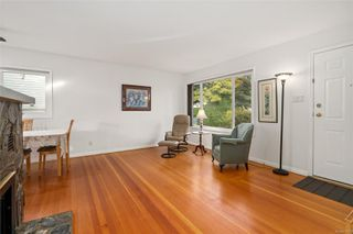 Photo 10: 1731 Newton St in : Vi Jubilee House for sale (Victoria)  : MLS®# 859787