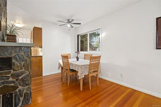 Photo 7: 1731 Newton St in : Vi Jubilee House for sale (Victoria)  : MLS®# 859787