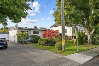 Photo 26: 1731 Newton St in : Vi Jubilee House for sale (Victoria)  : MLS®# 859787