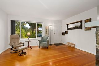 Photo 8: 1731 Newton St in : Vi Jubilee House for sale (Victoria)  : MLS®# 859787