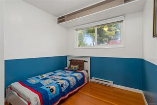 Photo 12: 1731 Newton St in : Vi Jubilee House for sale (Victoria)  : MLS®# 859787