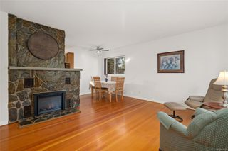 Photo 9: 1731 Newton St in : Vi Jubilee House for sale (Victoria)  : MLS®# 859787