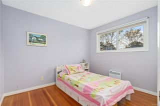 Photo 14: 1731 Newton St in : Vi Jubilee House for sale (Victoria)  : MLS®# 859787