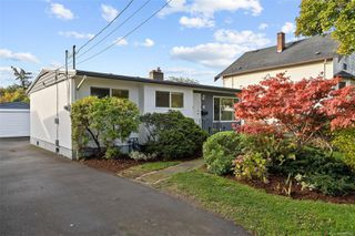 Photo 27: 1731 Newton St in : Vi Jubilee House for sale (Victoria)  : MLS®# 859787