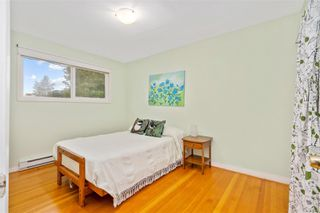 Photo 13: 1731 Newton St in : Vi Jubilee House for sale (Victoria)  : MLS®# 859787