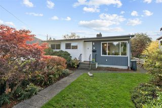 Photo 28: 1731 Newton St in : Vi Jubilee House for sale (Victoria)  : MLS®# 859787