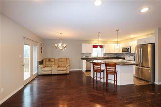 Photo 9: 31027 30N Road in Steinbach: R16 Residential for sale : MLS®# 202027737
