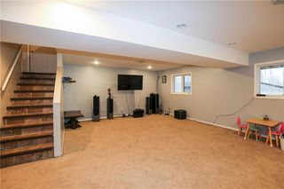 Photo 22: 31027 30N Road in Steinbach: R16 Residential for sale : MLS®# 202027737