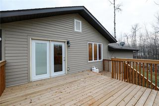 Photo 3: 31027 30N Road in Steinbach: R16 Residential for sale : MLS®# 202027737