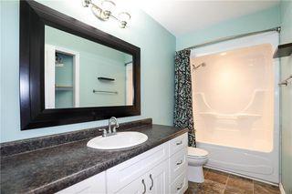 Photo 21: 31027 30N Road in Steinbach: R16 Residential for sale : MLS®# 202027737