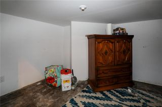Photo 25: 31027 30N Road in Steinbach: R16 Residential for sale : MLS®# 202027737