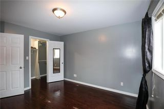 Photo 13: 31027 30N Road in Steinbach: R16 Residential for sale : MLS®# 202027737