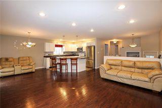 Photo 10: 31027 30N Road in Steinbach: R16 Residential for sale : MLS®# 202027737