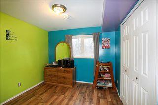 Photo 17: 31027 30N Road in Steinbach: R16 Residential for sale : MLS®# 202027737
