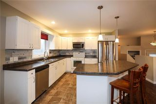 Photo 6: 31027 30N Road in Steinbach: R16 Residential for sale : MLS®# 202027737