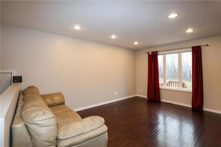 Photo 12: 31027 30N Road in Steinbach: R16 Residential for sale : MLS®# 202027737