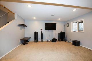 Photo 24: 31027 30N Road in Steinbach: R16 Residential for sale : MLS®# 202027737