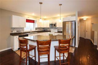 Photo 7: 31027 30N Road in Steinbach: R16 Residential for sale : MLS®# 202027737