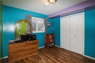 Photo 18: 31027 30N Road in Steinbach: R16 Residential for sale : MLS®# 202027737