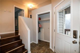 Photo 5: 31027 30N Road in Steinbach: R16 Residential for sale : MLS®# 202027737