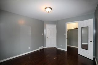 Photo 14: 31027 30N Road in Steinbach: R16 Residential for sale : MLS®# 202027737