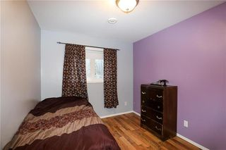 Photo 19: 31027 30N Road in Steinbach: R16 Residential for sale : MLS®# 202027737