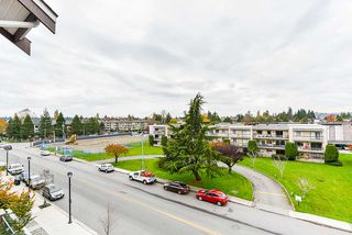 """Photo 25: 401 5650 201A Street in Langley: Langley City Condo for sale in """"Paddington Station"""" : MLS®# R2517171"""
