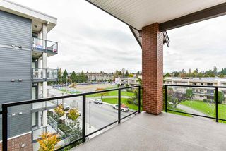 """Photo 22: 401 5650 201A Street in Langley: Langley City Condo for sale in """"Paddington Station"""" : MLS®# R2517171"""