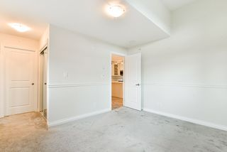 """Photo 15: 401 5650 201A Street in Langley: Langley City Condo for sale in """"Paddington Station"""" : MLS®# R2517171"""